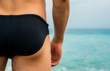 the dreamy bikini blog