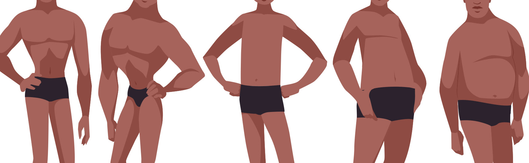 Why You Need New Underwear